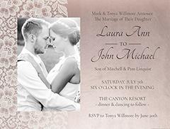 Wedding Invitation Maker Create Online Wedding Invitations