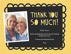 Free Digital Greeting Card