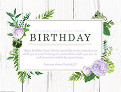 Birthday Card Maker Create Send Online Birthday Cards