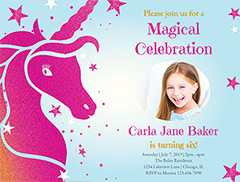 Free Printable Invitations Print At Home Or Get Them Sent To You