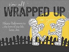 Halloween Slideshow for Kids