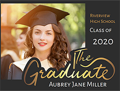 Online Graduation Cards Celebrate The Grad In Style Smilebox