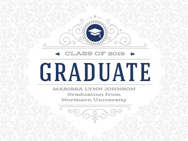 Make Graduation Slideshows Part of the Glory with Smilebox