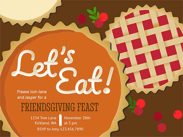 Thanksgiving Invitation Template Word from sbp-p-sundries.smilebox.com